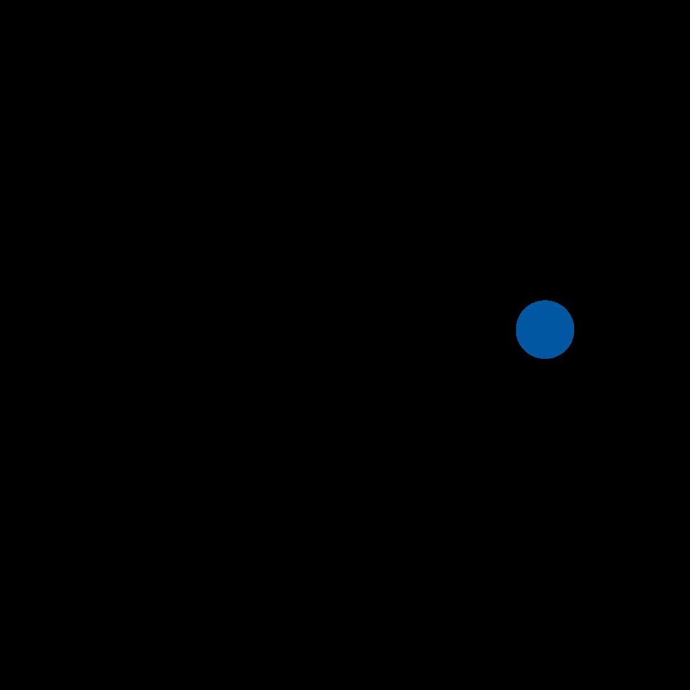 Fabrice Gillotte logo